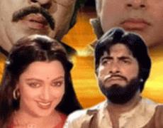 Satte Pe Satta Movie Review Hindi Movie Review