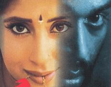 Satya Movie Review Hindi Movie Review