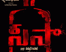 Seesa Movie Review Telugu Movie Review