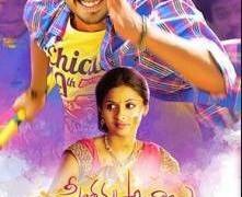 Seethamma Andalu Ramayya Sitralu Telugu Movie Review