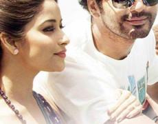 Serndhu Polama Movie Review Tamil