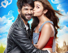 Shaandaar Movie Review Hindi Movie Review