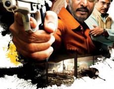 Shagird Movie Review Hindi