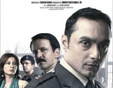 Shaurya Movie Review Hindi
