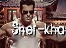 Sherkhan Movie Review Hindi Movie Review