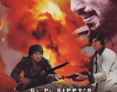 Sholay Movie Review Hindi Movie Review