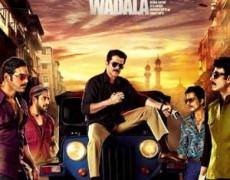 Shootout At Wadala Movie Review Hindi Movie Review