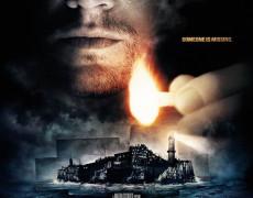 Shutter Island Movie Review English