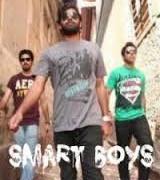 Smart Boys Movie Review Malayalam Movie Review