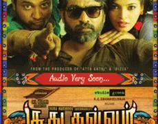 Soodhu Kavvum Movie Review Tamil Movie Review