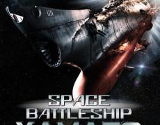 Space Battleship Yamato Movie Review English