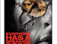Straw Dogs Movie Review English