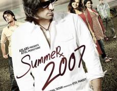 Summer 2007 Movie Review Hindi