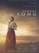 Sunset Song Movie Review English Movie Review