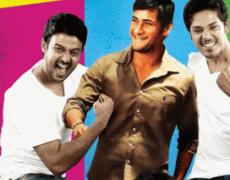 Super Star Kidnap Movie Review Telugu Movie Review
