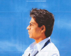 Swades Movie Review Hindi Movie Review