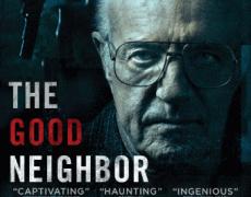 The Good Neighbor Movie Review English Movie Review