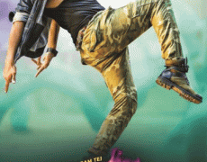 Thikka Movie Review Telugu Movie Review