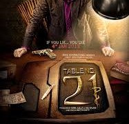 Table No.21-see who turns the tables in the end!Movie Review Hindi