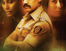 Talaash Movie Review Hindi Movie Review