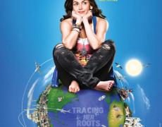 Tell Me O Kkhuda Movie Review Hindi