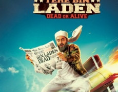 Tere Bin Laden - Dead Or Alive Movie Review Hindi Movie Review