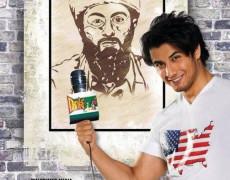 Tere Bin Laden 2 Movie Review Hindi