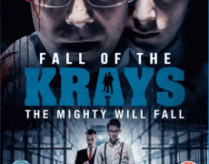 The Fall Of The Krays Movie Review English Movie Review