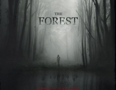 The Forest Movie Review English Movie Review