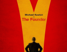 The Founder Movie Review English Movie Review