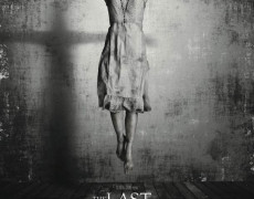 The Last Exorcism Part II Movie Review English