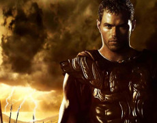 The Legend Of Hercules Movie Review English