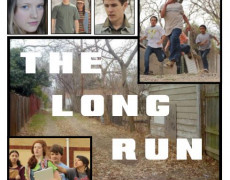 The Long Run Movie Review English
