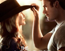 The Longest Ride Movie Review English