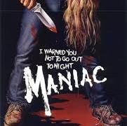 The Maniac Movie Review Hindi Movie Review