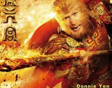 The Monkey King Ek Super Hero Movie Review Hindi Movie Review