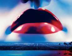 The Neon Demon Movie Review English