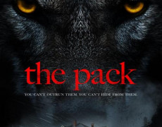 The Pack Movie Review English Movie Review