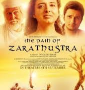 The Path of Zarathustra Movie Review English