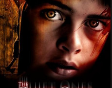 The Quiet Ones Movie Review English