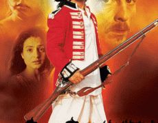 The Rising: Ballad Of Mangal Pandey Movie Review Hindi Movie Review