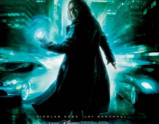 The Sorcerer's Apprentice Movie Review English