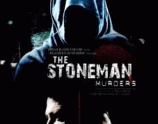 The Stoneman Murders Movie Review Hindi Movie Review