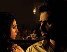 The Waiting Room Movie Review Hindi