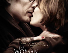 The Woman In The Fifth Movie Review English
