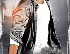 Tippu Movie Review Telugu Movie Review