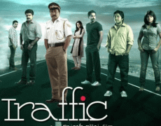 Traffic Malayalam Movie Review Malayalam Movie Review