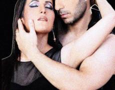 Tu Lage Jaan Se Pyara Movie Review Hindi