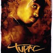 Tupac Movie Review English Movie Review