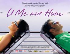 U Me Aur Hum Movie Review Hindi